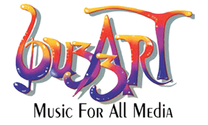 Buzzart Enterprises Inc., Music Publishers